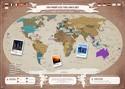 Mapy Podróży