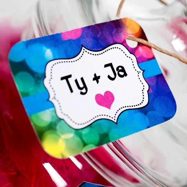 Pokaz randkowy phat joe