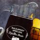 Najlepszy Specjał - Dzbanek szklany