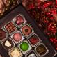 Najukochańsi dziadkowie - Praliny z belgijskiej czekolady