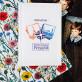 Wielka księga przygód - Personalizowany Album na zdjęcia